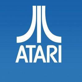 Ataris Comeback geplant