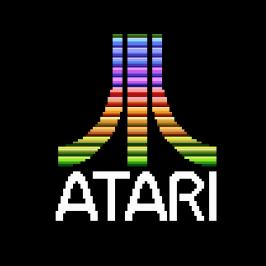 Atari: Game Over – Erster Trailer zum Film