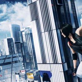 Mirror's Edge 2 – News zum Nachfolger