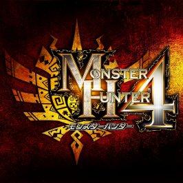 Monster Hunter 4 – Schwarzer Drache Gore Magala