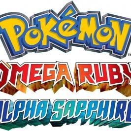 Pokémon Omega Rubin – Neuer Trailer!