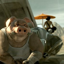 Beyond Good and Evil 2: Ubisoft bestätigt erneut!