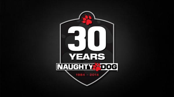 Naughty Dog_Anniversary