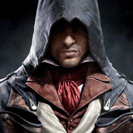 Assassins Creed Unity: Neuer Trailer!