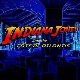 Indiana Jones der 90er erstrahlt im neuen Glanz