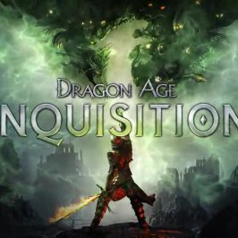 Dragon Age: Inquisition – Neuer Trailer!