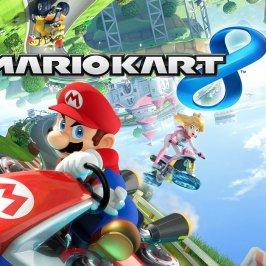 Nintendo übertrifft alle Erwartungen!