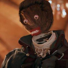 Assassins Creed: Unity – Ubisoft entschuldigt sich