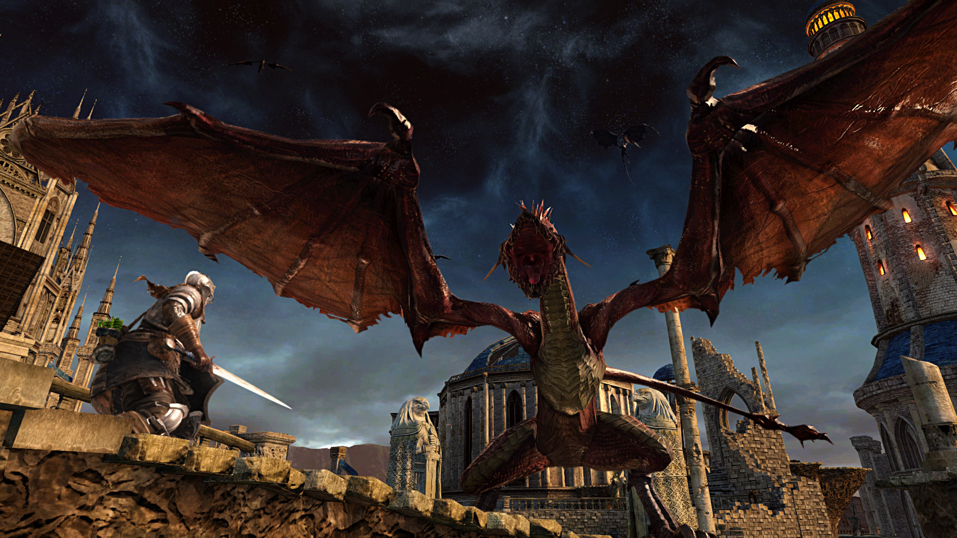 http://www.forbes.com/sites/erikkain/2014/11/25/dark-souls-ii-is-coming-to-ps4-xbox-one-in-scholar-of-the-first-sin/