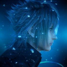 Final Fantasy XV – 10 Minuten Gameplay