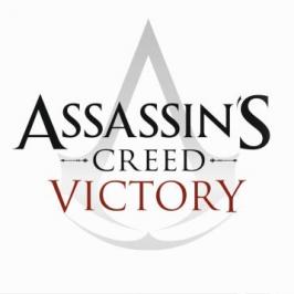 Interne Details zum neuen Assassins Creed!