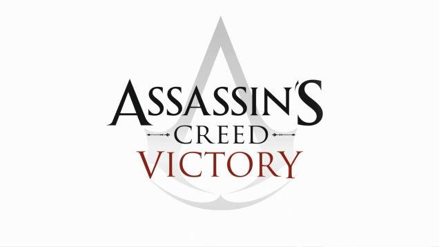 Assassins Creed Victory 0