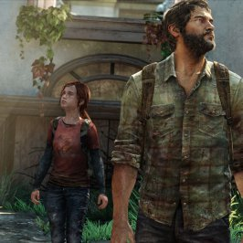 Last of Us – Entwickler ist kritisch