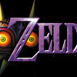 The Legend of Zelda: Majoras Mask – Monat früher?