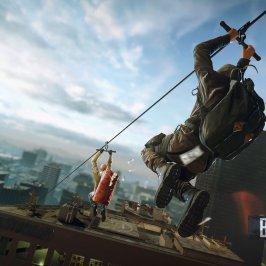 Battlefield Hardline Open Beta ist ein voller Erfolg!