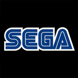 SEGA – Große Spiele sollen Revival bekommen!