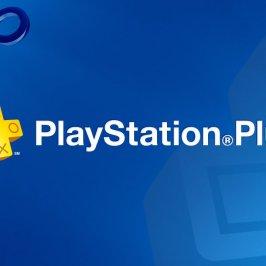 PlayStation Plus kostenlos!