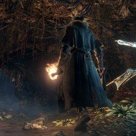 Bloodborne – Neue Infos zu den Multiplayermodi!
