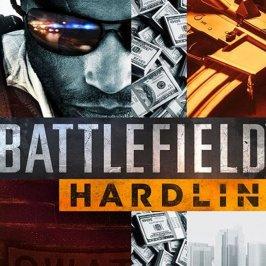 Battlefield Hardline: Gameplay-Videos