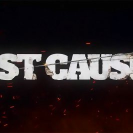 Just Cause 3 – Gameplay Reveal Trailer!