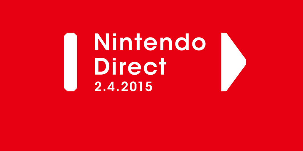 nintendo direct - photo #20