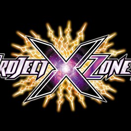 Project X Zone 2 angekündigt!
