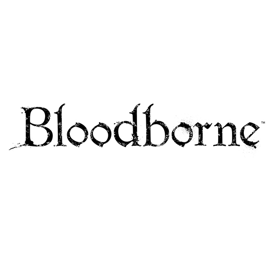 bloodborne-tn