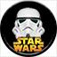 starwars-tn