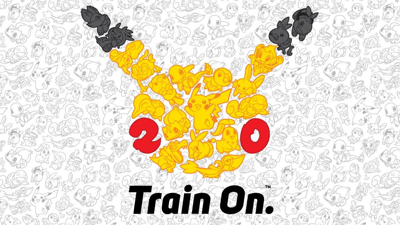 Pokémon20