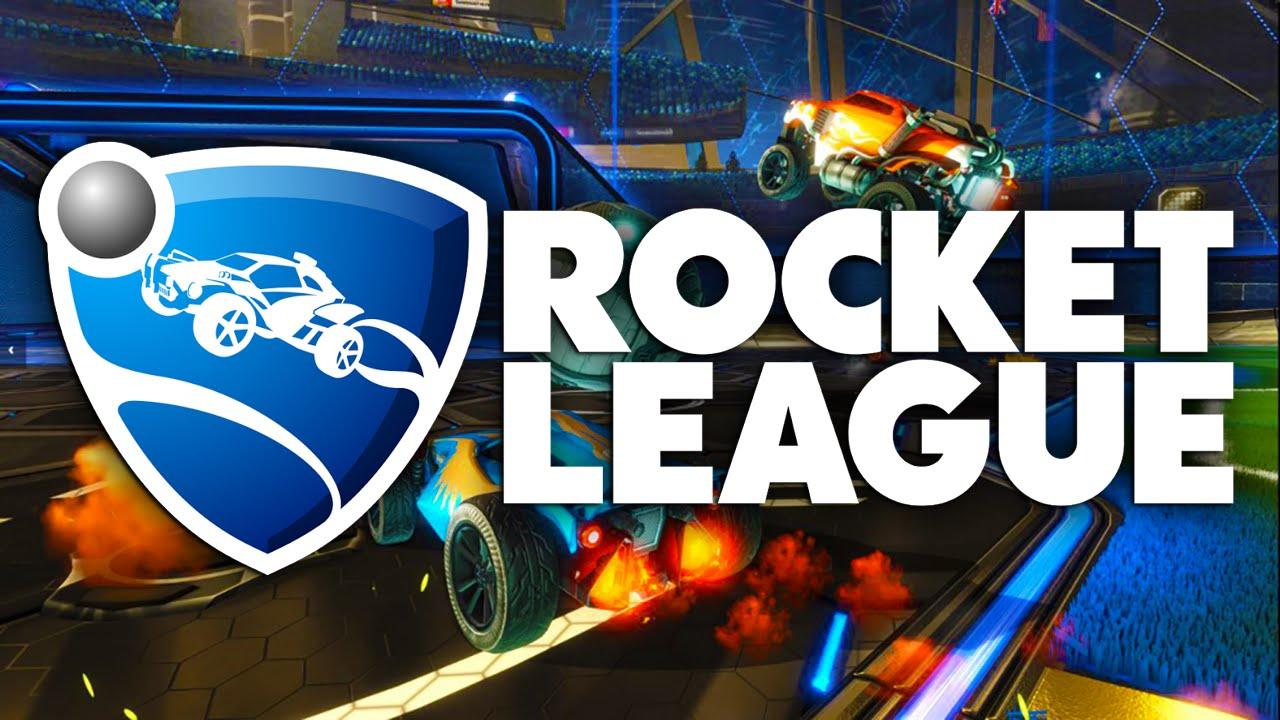 Rocket League Auszeichnungen