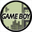 GameBoy Thumbnail