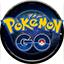 Pokémon Go Thumbnail