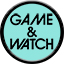 Game and Watch Thumbnail