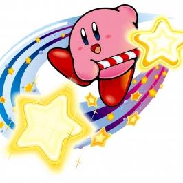 Kirby Café wurde in Japan eröffnet!