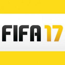 FIFA 17 –  Alle wichtigen Infos! Was ist neu?