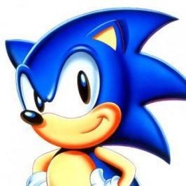 Sonic-Film ist für 2018 geplant!