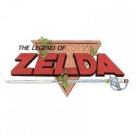 The Legend of Zelda-Serie erscheint auf DVD