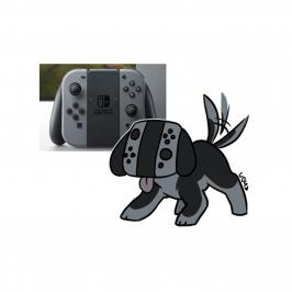 Nintendo Switch – Erste Reaktionen im Netz