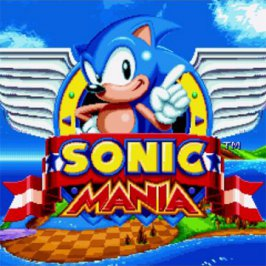Sonic Mania – Release-Termin steht fest!