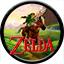 zelda-thumbnail