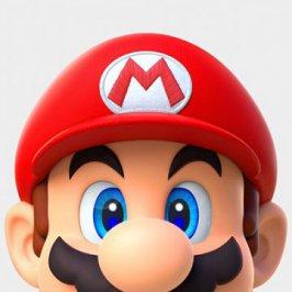 10 unglaubliche Fakten über Super Mario!