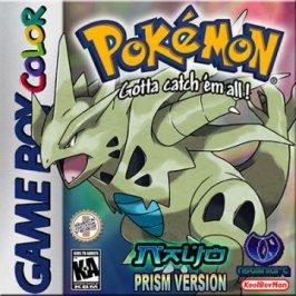 Pokémon Prism – Ein weiteres Fanprojekt!