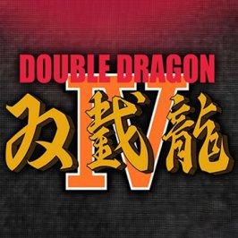 Double Dragon 4 – Der Klassiker kehrt zurück