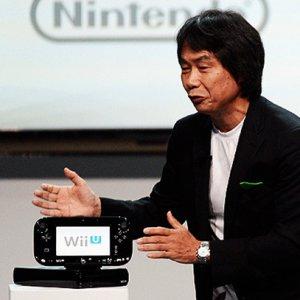 Fakten über Shigeru Miyamoto