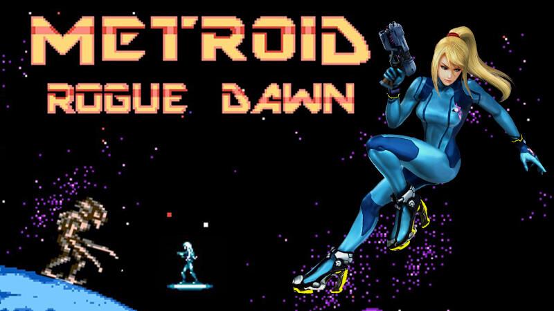 Metroid-Rogue-Dawn