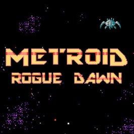 Metroid: Rogue Dawn – Der neue ROM Hack für NES!
