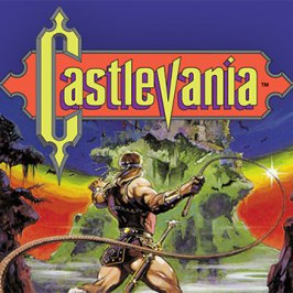 Netflix kündigt Castlevania Serie für 2017 an!