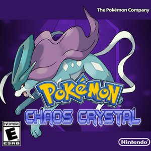 Pokemon-Spiele für die Nintendo Switch