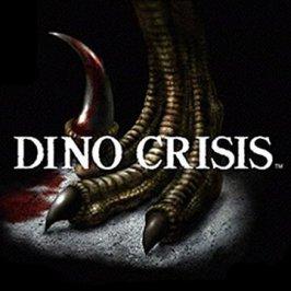Dino Crisis: Ist ein Remake bereits in Entwicklung?