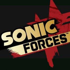 Sonic Forces – Das große Projekt von SEGA!